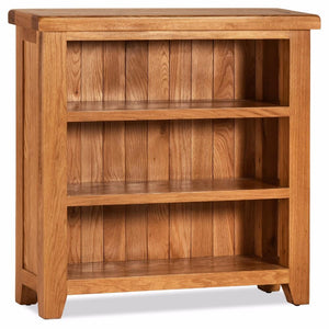 Otago Small Bookcase