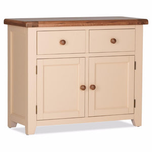 Julia 2 Door / 2 Drawer Sideboard