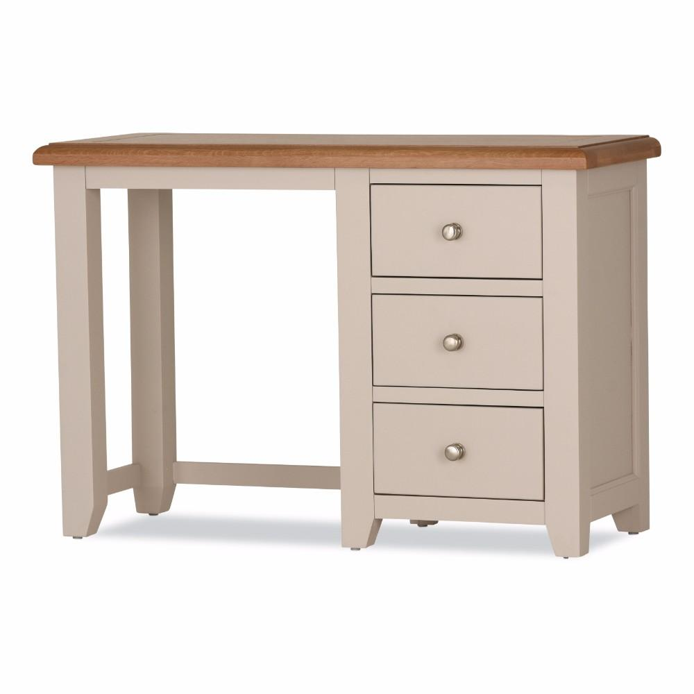 Ventry 3 Drawer Dressing Table