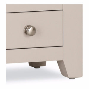 Ventry 3 Drawer Locker