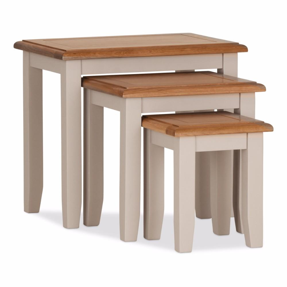 Ventry Nest of Tables