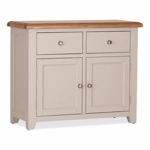Ventry 2 door 2 Drawer Sideboard