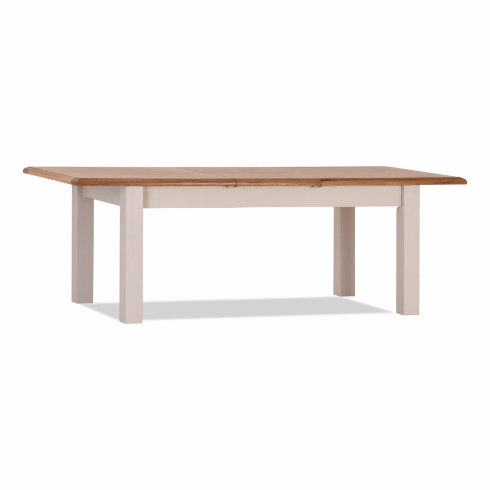 Ventry Large 1.8 Metre Extension Table