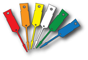 Arrow ID Key Tags