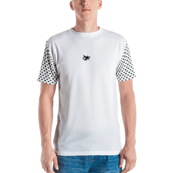 CaliVibes CV Men's T-shirt