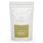 Limited Edition: Energizing Matcha Latte Ritual Kit
