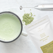 Instant Matcha Latte - 3 Bags