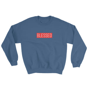 Blessed Women's Sweatshirt