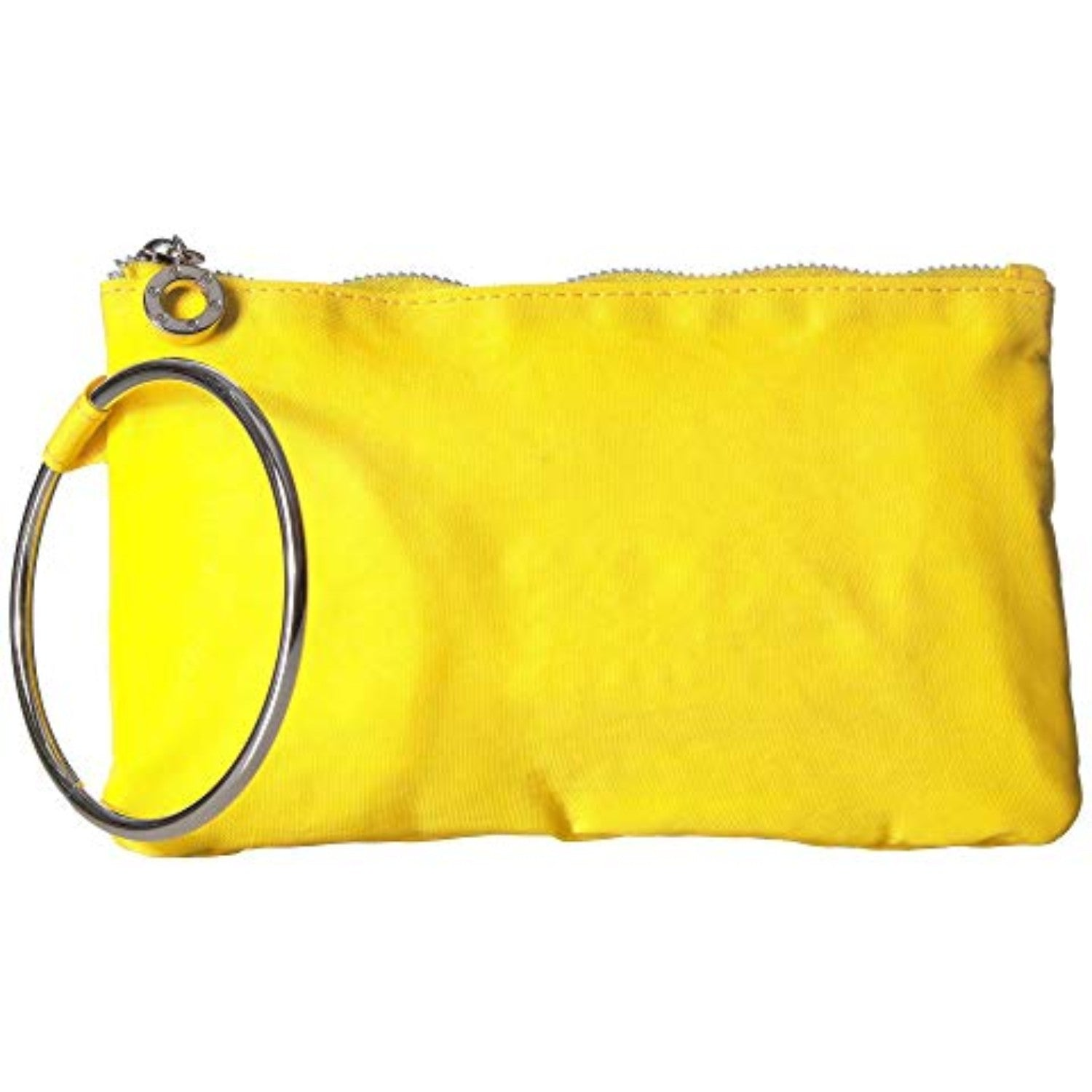 Ring Toss (Yellow)