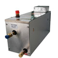 PerfectSteam 11KW Steam Generator