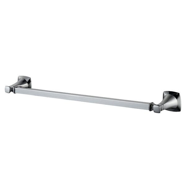 "Poydras 24"" Towel Bar"