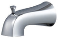 Poydras Diverter Tub Spout