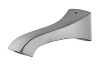 "Velero 7"" Shower Arm"