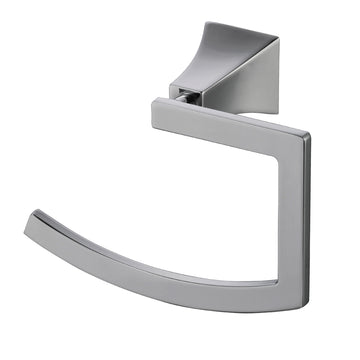 Velero Towel Ring