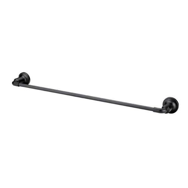 "Minimalist 24"" Towel Bar"