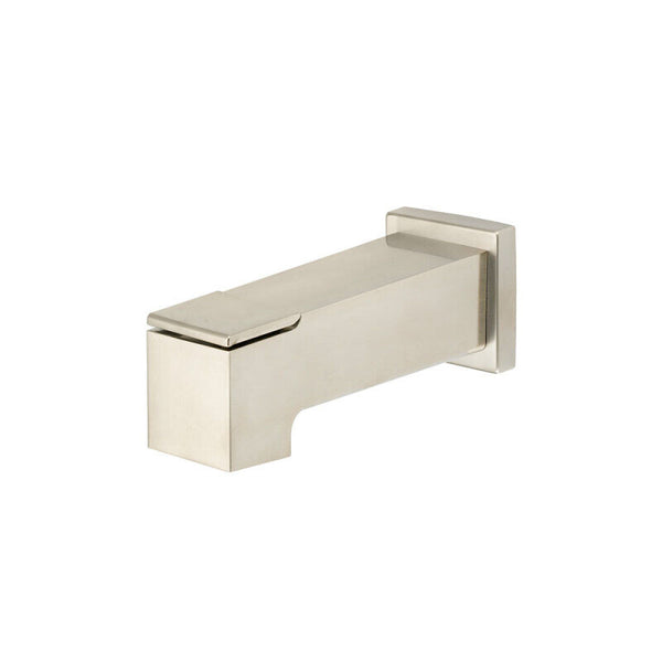 Serendipity Diverter Tub Spout