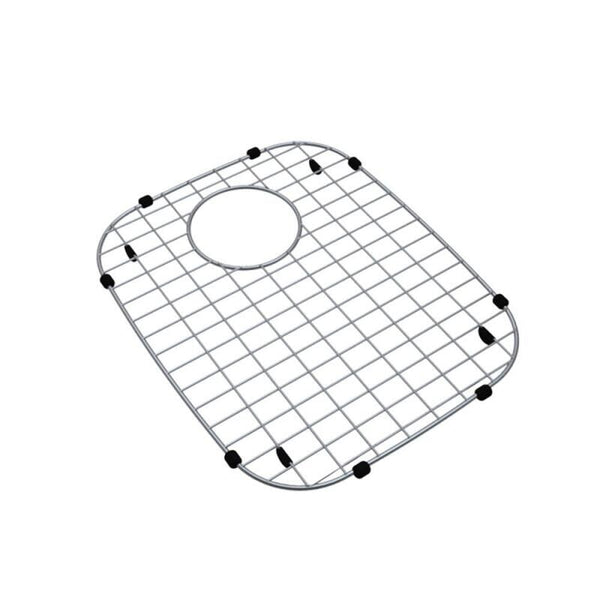 LXUD3221 & LXUD3221R Sink Grid (2-Pack)