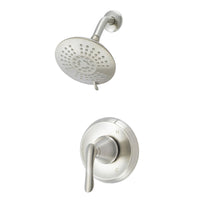 Britannia WaterSense Shower Only Trim