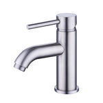 Aerro 1.2 GPM Single Post Mount Sensor Faucet