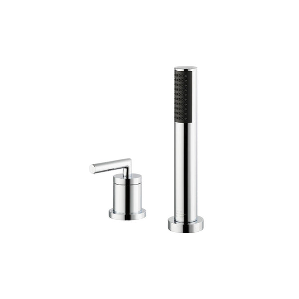 Aerro WaterSense Handshower & Diverter Trim
