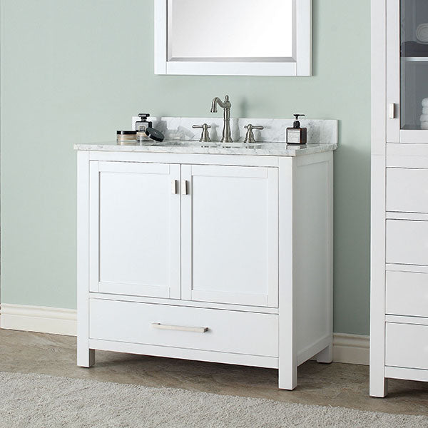 Andressa® Vanities