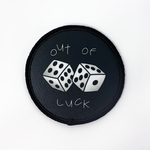 Patch - Out Of Luck