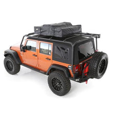 Load image into Gallery viewer, Smittybilt Overlander Roof Top Tent