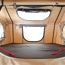 Load image into Gallery viewer, Smittybilt Overlander XL Roof Top Tent