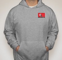 Load image into Gallery viewer, C&M Sweatshirt
