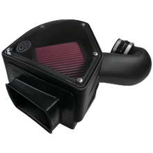 Load image into Gallery viewer, Diesel Dodge S&B Intake Systems