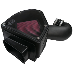 Diesel Dodge S&B Intake Systems