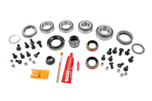 Load image into Gallery viewer, Dana 44 Rear Axle Ring & Pinion (Jeep JK)