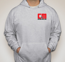 Load image into Gallery viewer, C&M Turbo Sweatshirt