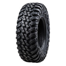 Load image into Gallery viewer, Tusk Terrabite Radial Tire
