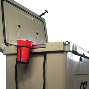 Cup Holder- All Coolers