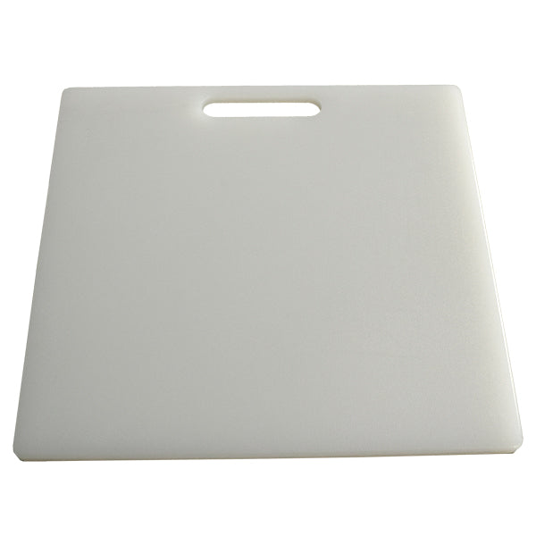 74 QT Cooler Cutting Board