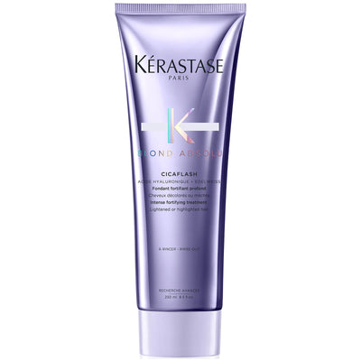 KERASTASE® CICAFLASH CONDITIONER 250ML