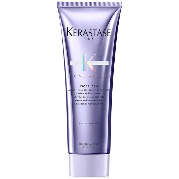 Kerastase® Blond Absolu Cicaflash 250ml
