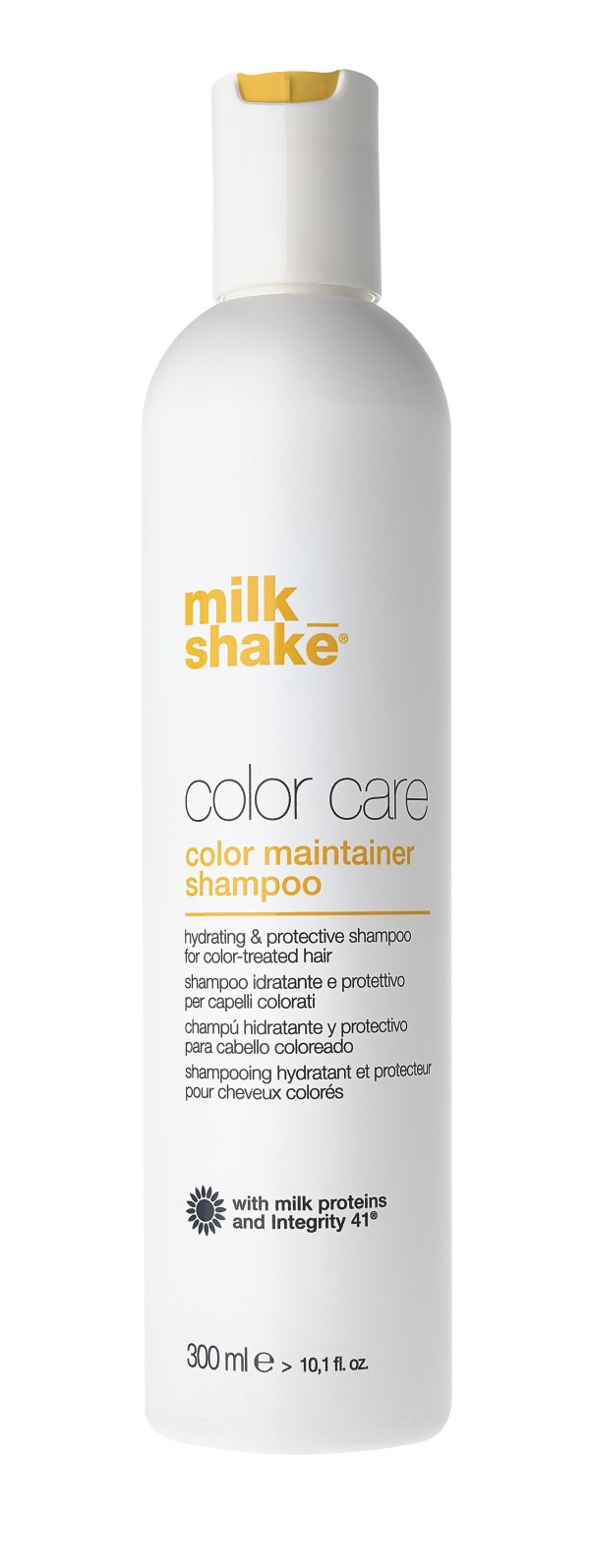 milk_shake Color Care Shampoo