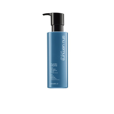 Shu Uemura Art of Hair® Muroto Volume Amplifying Conditioner