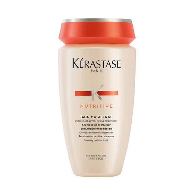 Kerastase® Nutritive Bain Magistral 250ml