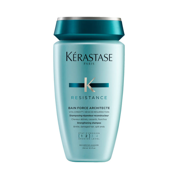 Kerastase® Résistance Bain Force Architecte 250ml