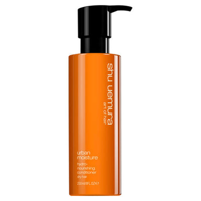Shu Uemura Art of Hair® Urban Moisture Conditioner 250ml