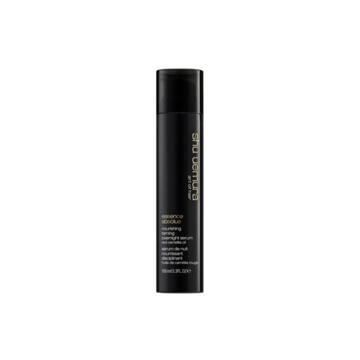 Shu Uemura Art of Hair® Essence Absolue Midnight Serum 100ml