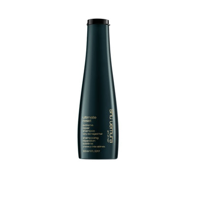 Shu Uemura Art of Hair® Shu Ultimate Reset Shampoo 300ml