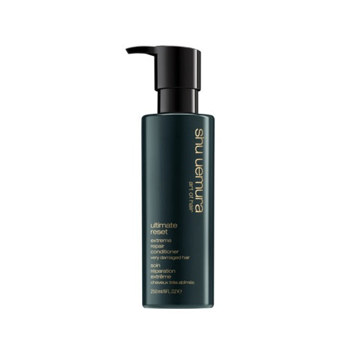 Shu Uemura Art of Hair® Shu Ultimate Reset Condition 250ml