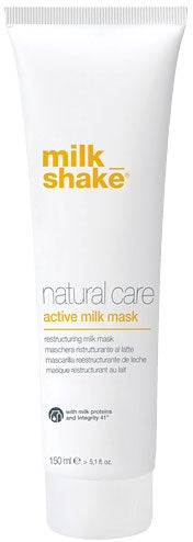 milk_shake Natural Care Active Milk Mask