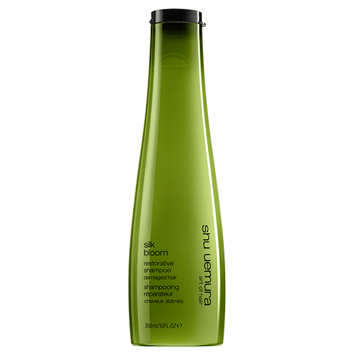 Shu Uemura Art of Hair® Silk Bloom Shampoo