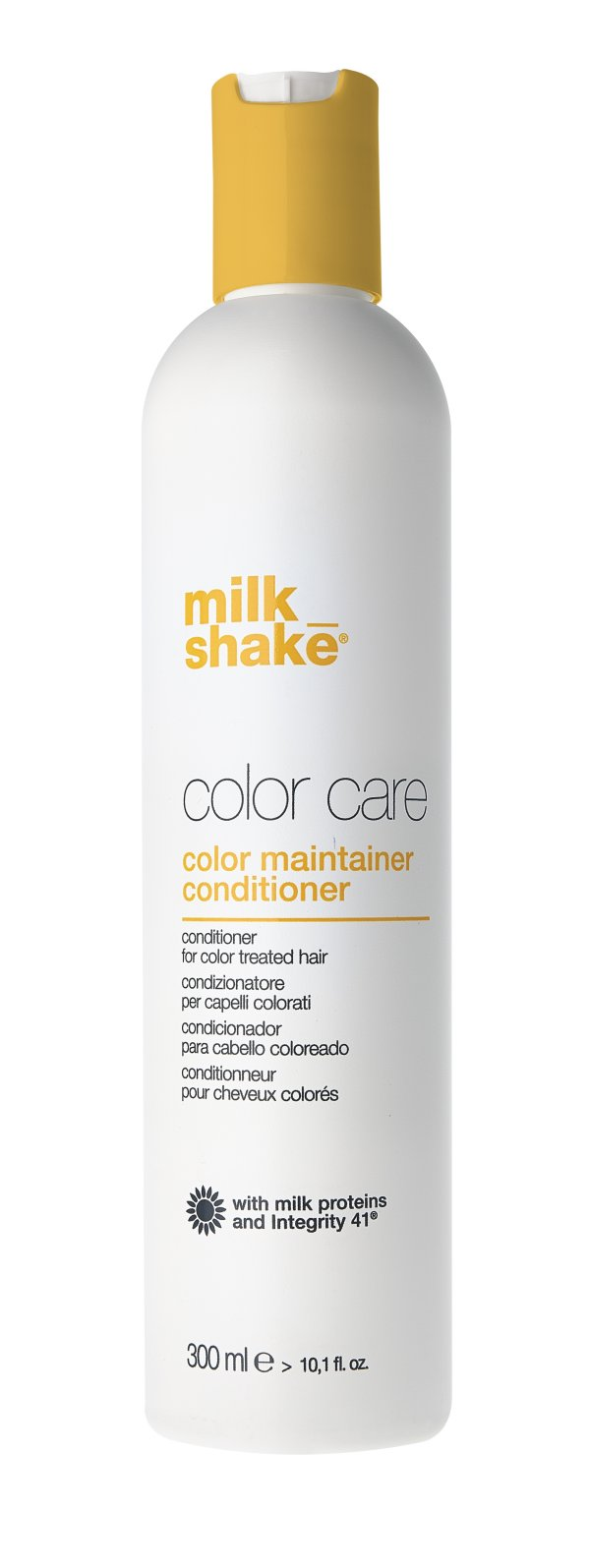 milk_shake Color Care Conditioner