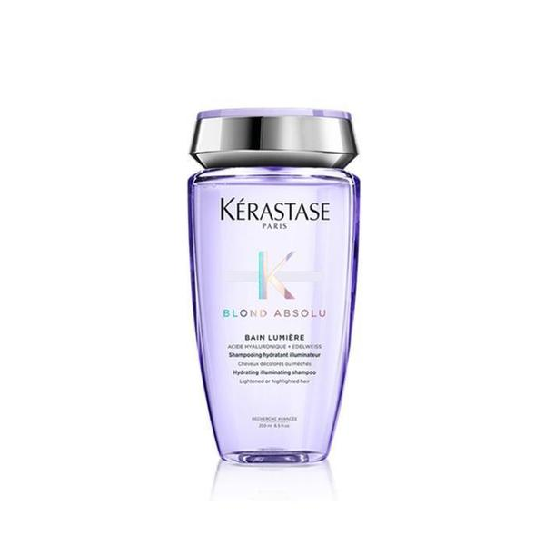 Kerastase® Blond Absolu Bain Lumiere 250ml
